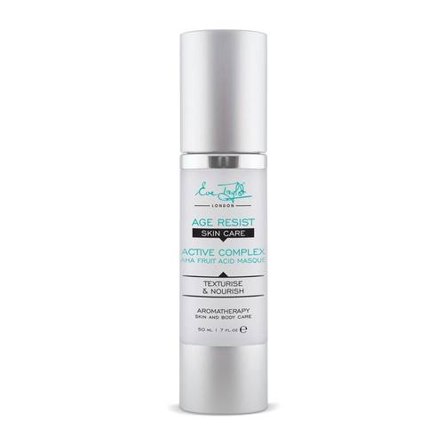 Age Resist Active Complex Exfoliant