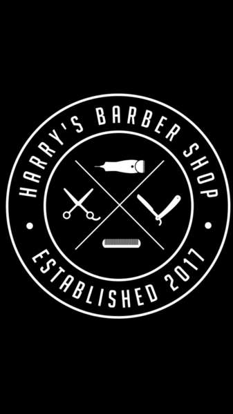 Harry's BarberShop