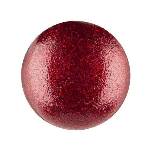 All That Jazz Lacquer: - Louise's from riches to rubies