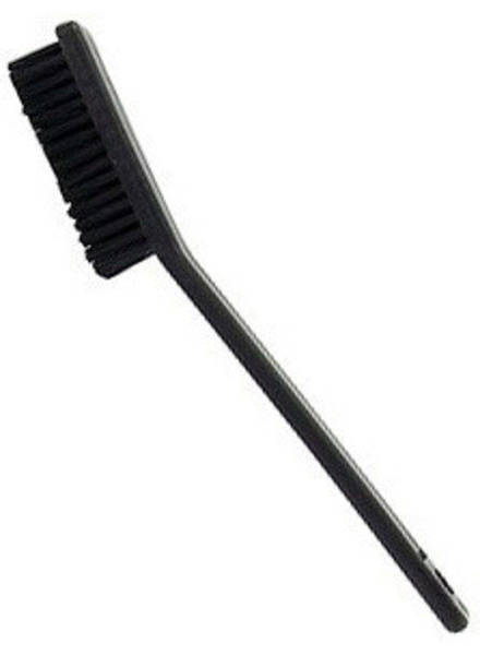 WAHL BLADE BRUSH - FIRM