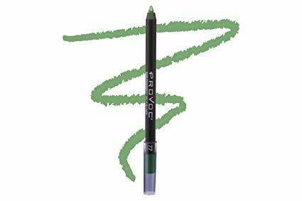PROVOC Gel Eye Liner 77 Envious