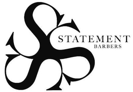 Logo logo crop