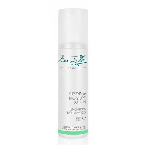 Purifying Moisture Lotion 200ml
