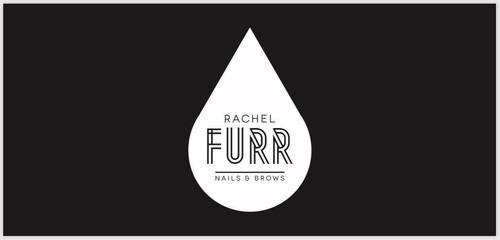 Rachel Furr Nails & Brows Gift Voucher