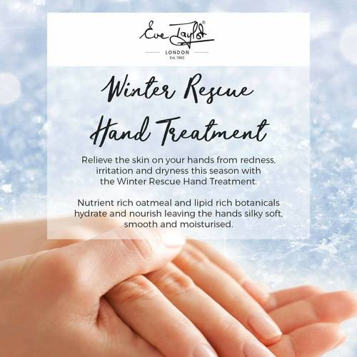 check out my website for details of this fab treatment!