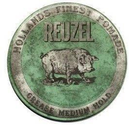 REUZEL CIRE GREEN
