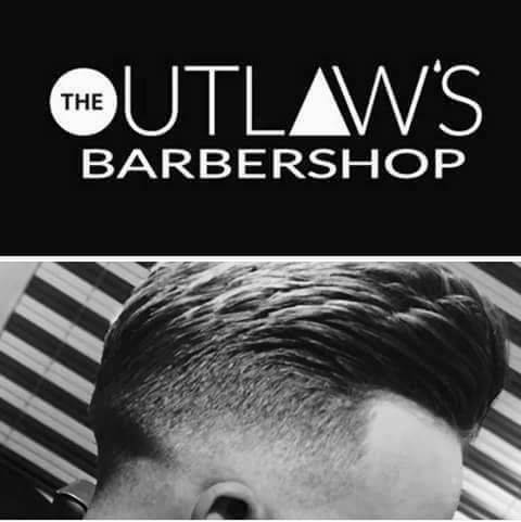 Bookings are being taken fast between now and Xmas. We have Claire on Walk-ins Saturday (tomorrow) and then on appointments Monday, Wednesday and Friday next week.