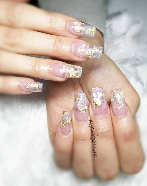 Using Dumbo glitter from Smileys Glitter Store   Contact us for appointments today