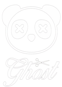 Logo biglogowhite