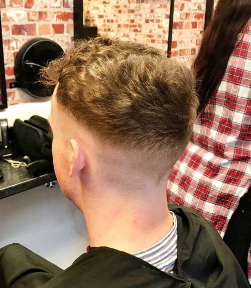 COMPETITION.   NATASHA ✂️ Please like our page , and like and share this picture Natasha's cut. To be in with a chance of winning   Hot towel shave , a haircut plus hair products ✂️