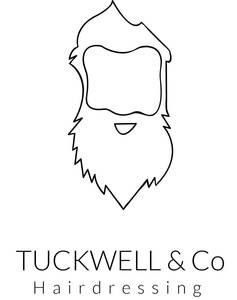 Logo simontuckwell 2 2