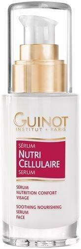 Serum Nutri Cellulaire WAS £92