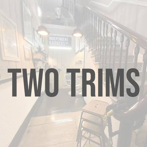 Two Trims