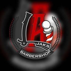 Logo 9f4cb500 52bf 42c8 9329 cd1ec7c04ccc