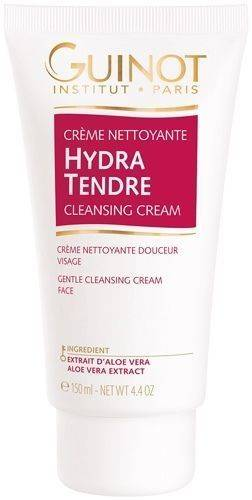 Creme Nettoyante Hydra Tendre