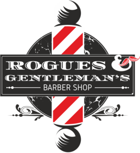 Logo rogues   gentlemens approved