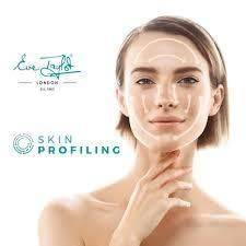 book in for an Eve Taylor Skin Profiling appointment; detailed skin analysis using Eastern and Western philosophies
