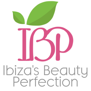 Logo ibp
