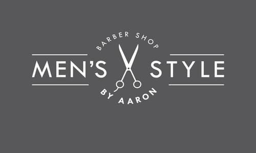 Logo logo grey   white