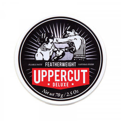 Uppercut Featherweight Small (13 g)