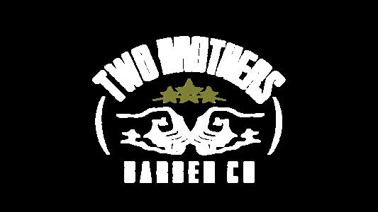 Logo img 4619