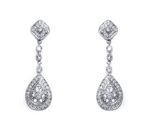 Moonstruck Earrings