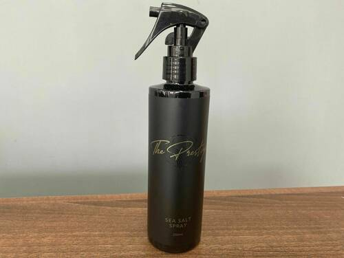Ocean Salt Spray (250ml)