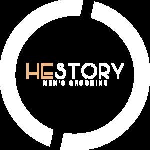 Logo logo2