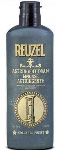 Reuzel Mousse Astringent (Aprés-Rasage)
