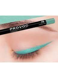 PROVOC Gel Eye Liner 79 Lucky You
