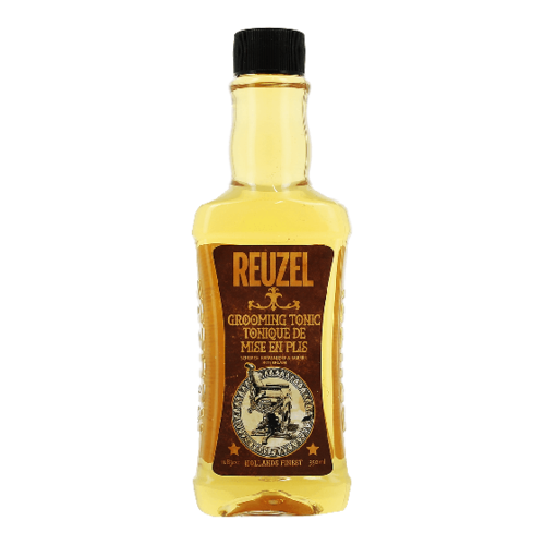 Reuzel Grooming Tonic 350ml