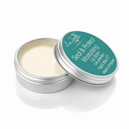 Eve Taylor Seal and Protect Lip Balm
