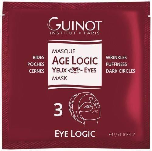 Masque Age Logic Yeux (4)