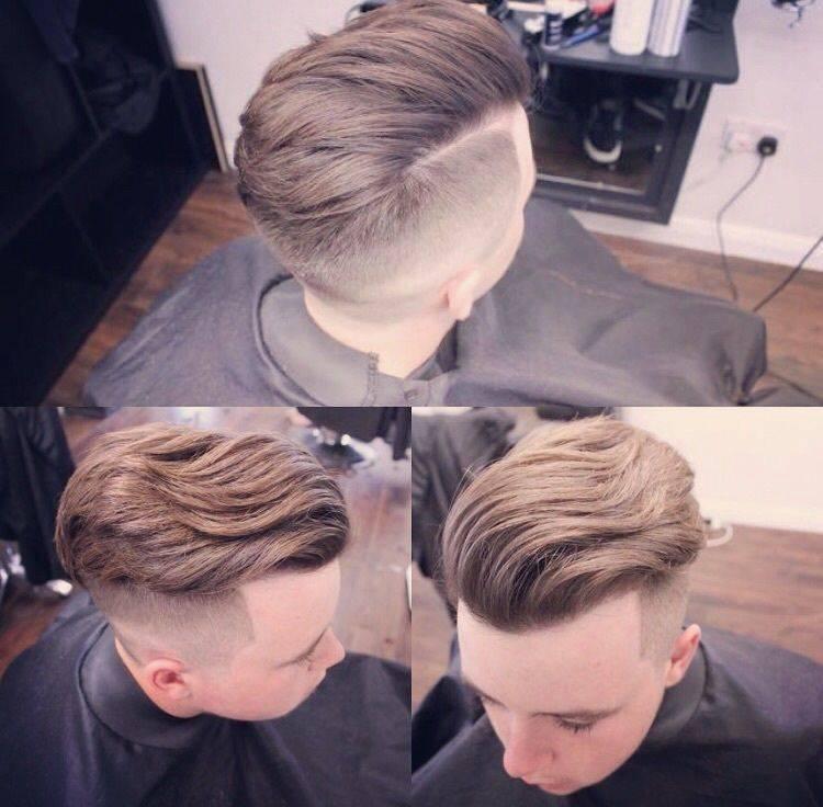 Cut by Jamie