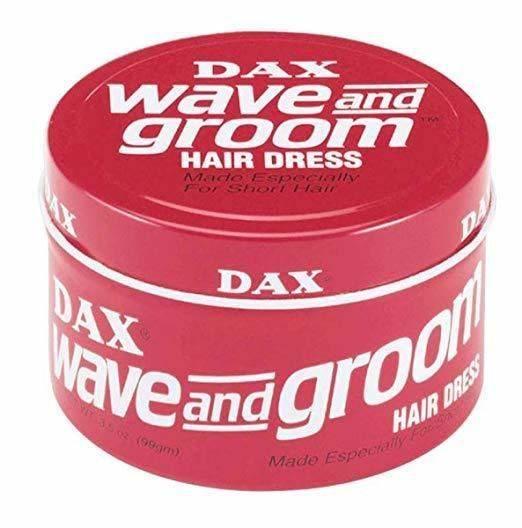 DAX HAIR WAX. HOT SELLER *****