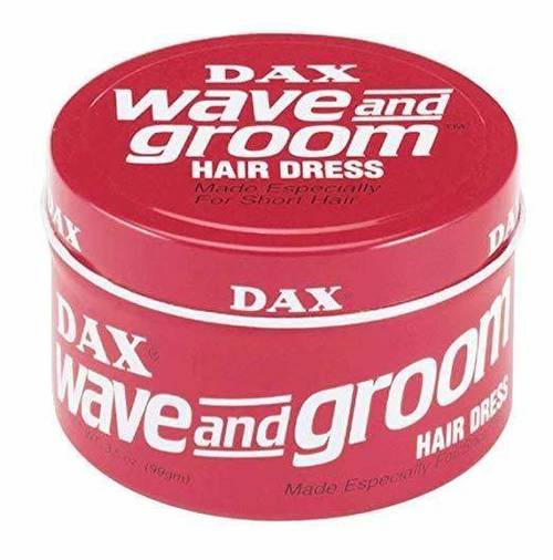 DAX HAIR WAX. HOT SELLER *****