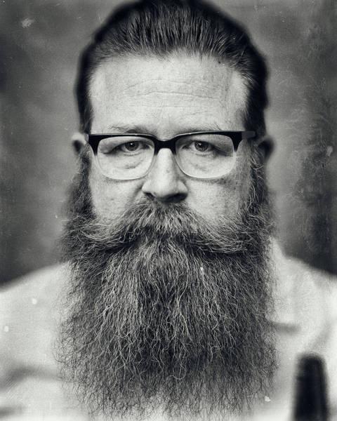 Shane - Owner & Master Barber