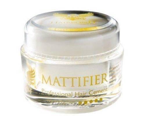 Hairbond Mattifier