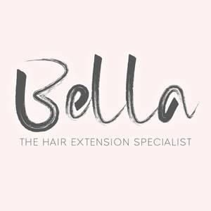 Logo new bella logo