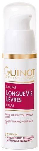 Baume Longue Vie Lèvres WAS £48.50