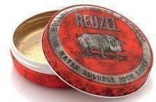 Reuzel Cire Pour Cheveux - Red