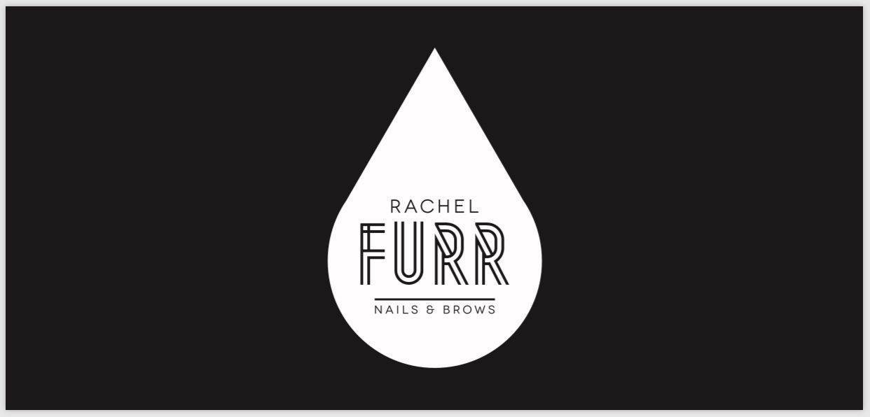 Rachel Furr Nails & Brows Gift Voucher
