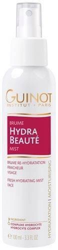 Hydra Beaute Mist
