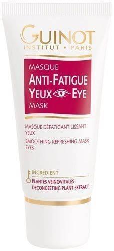 Masque Anti-Fatigue Yeux WAS £35.50
