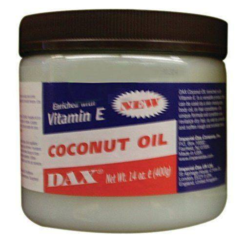 COCONUT OIL HOT SELLER *****