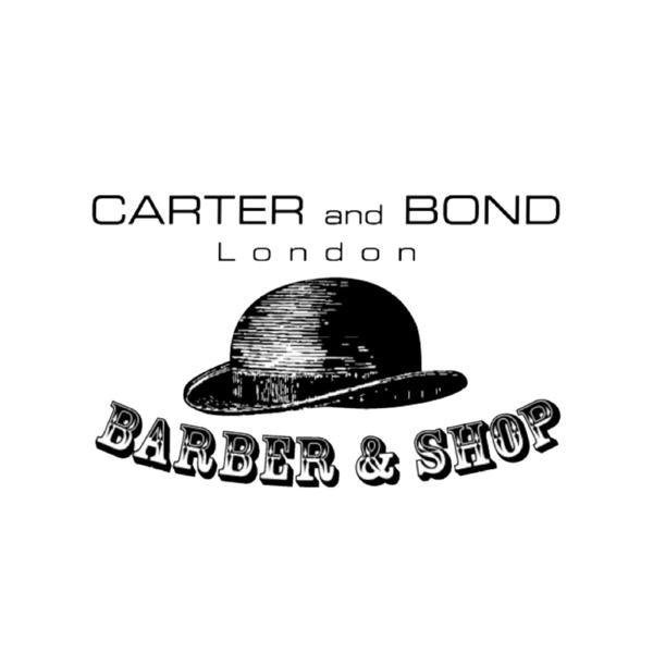 carter and bond barber shop notting hill. Black Bedroom Furniture Sets. Home Design Ideas