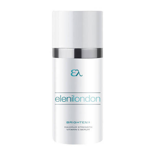 ELENILONDON BRIGHTEN PLUS VITAMIN C SERUM