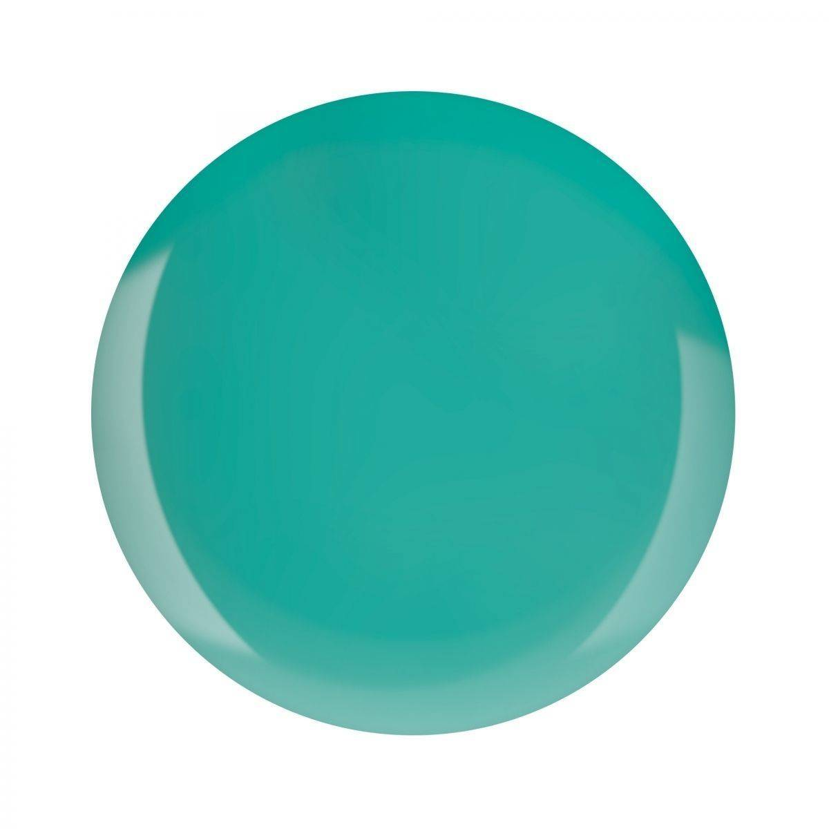 All That Jazz Lacquer - The Mojito