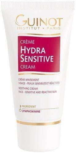 Creme Hydra Sensitive