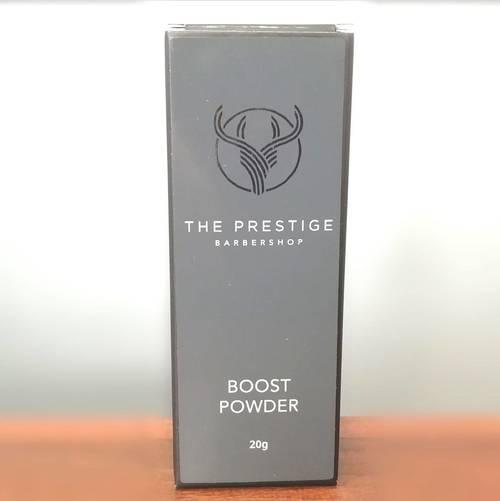 The Prestige Boost Powder